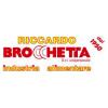 Brocchetta