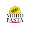 Moro Pasta