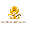 Pastificio Battagello